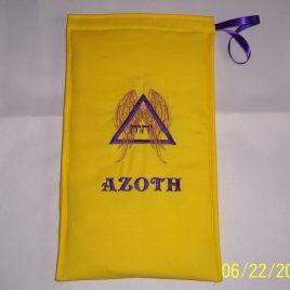 Air Dagger Bag