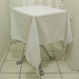 Basic Cotton Altar Cloth